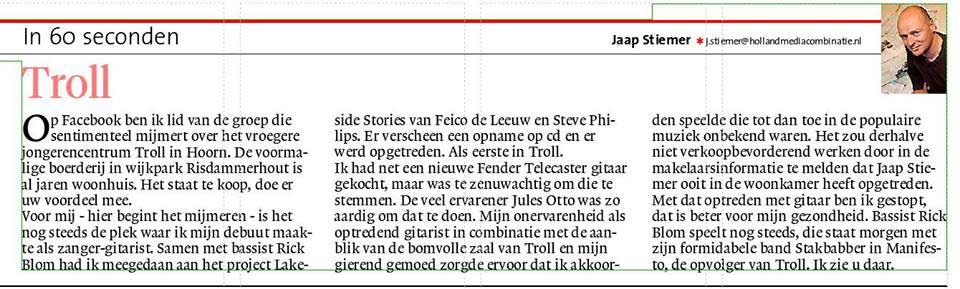 Noord-Hollands-Dagblad-1